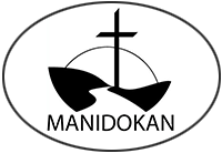 Manidokan-Logo-200x138b